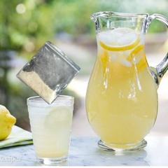 Lemonade And MDMA