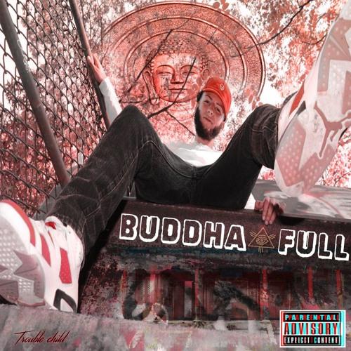 Buddha - Aint Ready