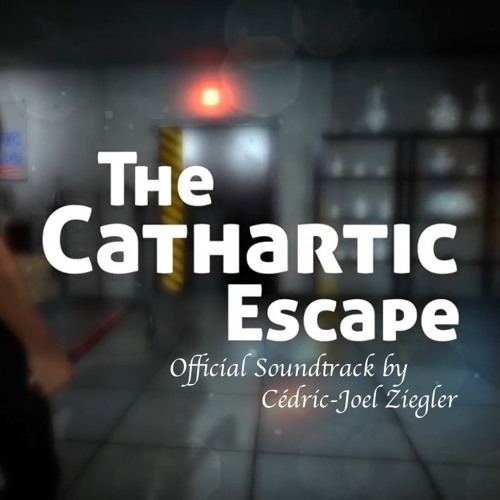 the Cathartic Escape - Videogame Soundtrack
