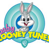Baby Looney Tunes Theme Song
