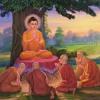 02 Puja Gatha