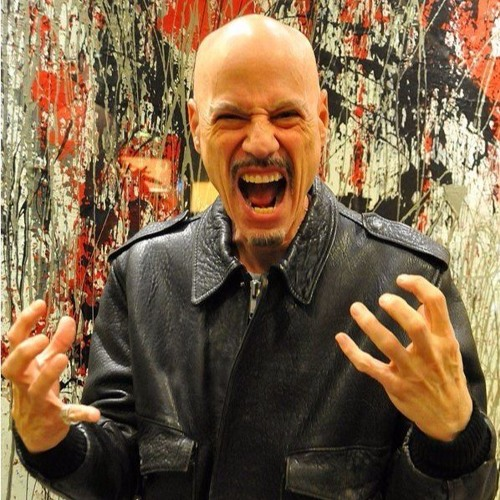 """Interview Ep:  Bob Kulick Discusses new album """"Skeletons in the Closet"""""""