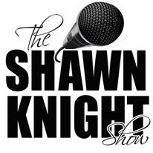 Shawn Knight Radio Imaging Reel #2