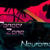 Neuromancer - Danger Zone