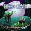 TrillyHendrix  ft  B E D H E Λ D  --  Like an Elephant