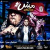 Download مهرجان مش سالك سادات ام سي امين توزيع فيجو حصريا كلمات ابو عمار ام سي امين Mp3