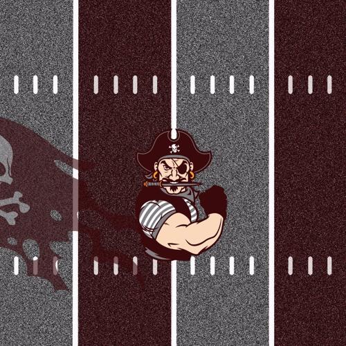 Pulaski 2017-2018 Sports Archive