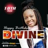 HAPPY BDAY(DEDICATED 2DIVINE JOHNSON SULEMAN ).mp3