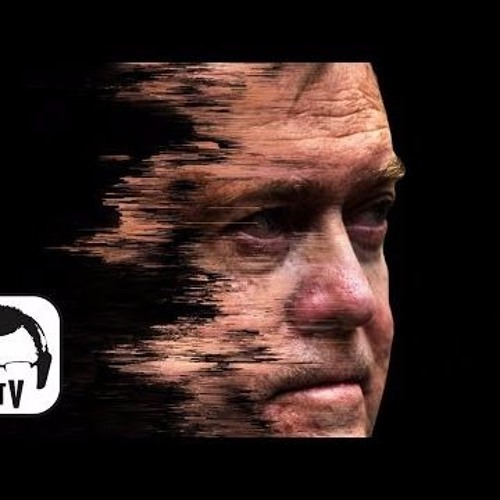 8.18.2017: Steve Bannon Ouster Fallout & Rebel Media Nightmare