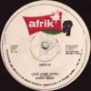 Barry Biggs - Love Come Down (Disco Syndicate Version)