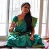 Thaayin Manikkodi Paareer - Bharathiyar Kavidhai | Learner's Series | Intermediate Pack