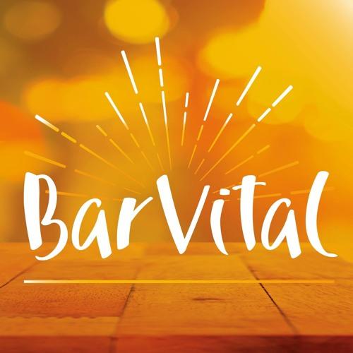 20170812 Live set at Bar Vital Veltem