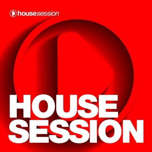 BRUNO FROM IBIZA - House Session @ Beachouse