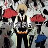 [NIGHTCORE] - Sacred Spear Explosion Boy / Kagamine Len.mp3