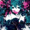 [NIGHTCORE] - Solitary Hide And Seek Envy / Hatsune Miku