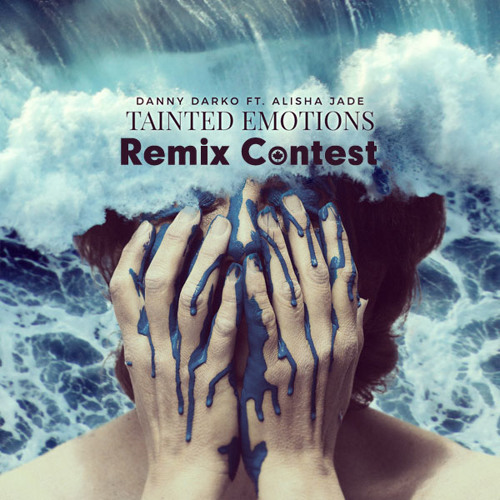 Danny Darko ft Alisha Jade – Tainted Emotions (Fraught Remix)