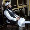Shafiq Ur Rehman 2 Darse Quran Kon De Sakta Hy