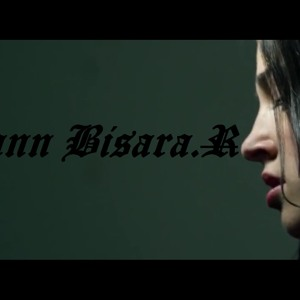 Download lagu Jangan Baper Part 1 (8.83 MB) MP3