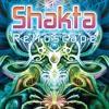 Shakta - Amber Mantra ( JaraLuca Bassline edit)