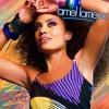 Soul Conversations Radio Show Podcast 8/18/17 Amel Larrieux Interview