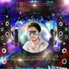 Sajan Ji Ghar Aye (Club Mix & Love Mix) Dj Prodip Pax