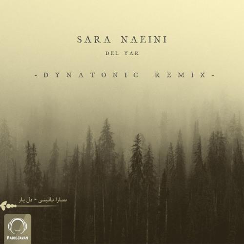 Del Yar (Dynatonic Remix)