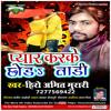 Pyar Karke Choda Tadi - Download Free Mp3 From Www.GaanaWale.Com