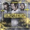 Humo Y Alcohol - Ozuna ❌ Eloy ❌ Andiel Super A