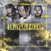 Free Download Humo Y Alcohol - Ozuna ❌ Eloy ❌ Andiel Super A Mp3