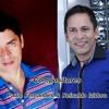 Eu Ainda Amo Você (Compositores: Paulo Fernandes/Reinaldo Izidoro)