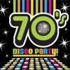 70s Party DJ Jaffa