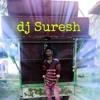 Galli_ka_Ganesh_new_song_mix_dj_suresh
