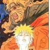 Happy Pain (Naruto X Lil Yachty)