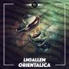 LM3ALLEM - Orientalica [DROP IT NETWORK EXCLUSIVE]