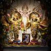 Download Janmastami 2017 Kirtan 13 Mp3