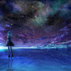 Erciyes- Stars