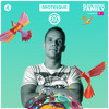 RAM @ Electronic Family Den Bosch 2017-08-05 Artwork