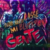 J. Balvin, Willy William - Mi Gente ( BLVCKPRINT & Cassé 125 BPM Rework)