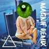 Clean Bandit - Rockabye ft. Sean Paul & Anne-Marie (Magnif Remix)