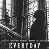 Asap Rocky - Everyday Instrumental (Prod 2L)