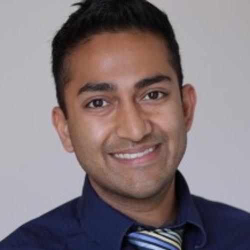 Preventing Overdiagnosis 2017 - Vinay Prasad