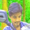 Dil Bole Bam Bam Bam(Dj Bappa Jateswar Prodaction)2017