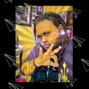 Jaro Local Ft Sharzy- Qole Na Lauru - (Brothers_Production RemixX)  2K17