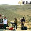 Download Ghazall -  Al Khareef - غزل باند - الخريف Mp3