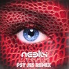 Neelix - People (Psy Jes Remix) *FREE DOWNLOAD*