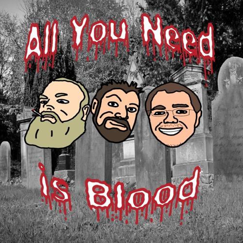 Episode 31 Camping Horror