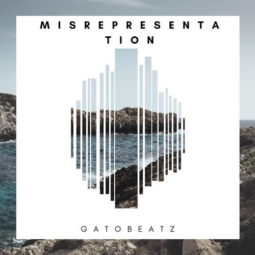 GatoBeatz - Indian