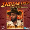 Indian Fresh - Mandir Gyal