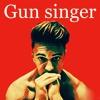 Gun singer
