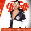 MC Don Juan - Iae Boca De Pelo, Tu Ta Beijando A Mina Que Mamo O Bonde Inteiro (DJ Yuri Martins) Portada del disco